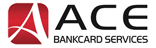 ACE Bankcard Services
